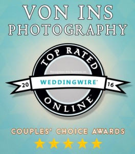 weddingwireawardsmall
